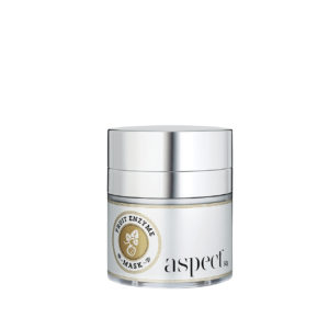 Aspect Gold Fruit Enzyme