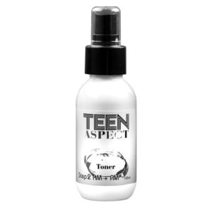 Aspect Teen Toner