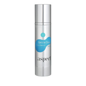 Aspect Gentle Clean Facial Cleanser