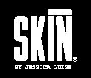 Skin-Logo-White-03